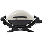 Weber-Baby-Q-portable-bbq