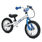 E-200L-Learning-Bike-White-Bright-Blue
