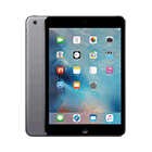 iPadMini2-space-greay